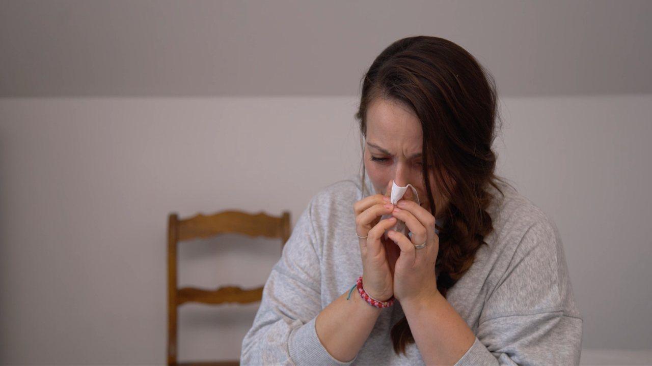 Corona oder Allergie? Große Verunsicherung bei Betroffenen: Symptome richtig deuten!